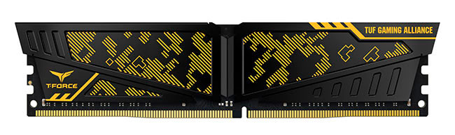 Оперативная память ddr4 для компьютера