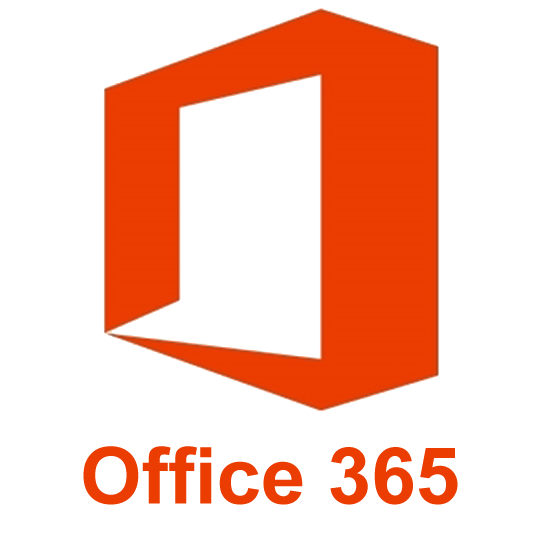 Office 365 ProPlus (1 год)